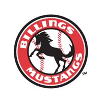 Billings Mustangs 229 preview