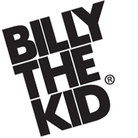 Billy The Kid download
