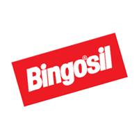 Bingosil preview