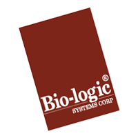 Bio-Logic Systems Corp preview
