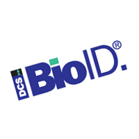 BioID preview