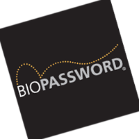 BioPassword preview