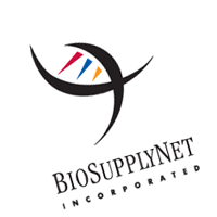 BioSupplyNet preview