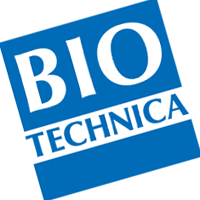 BioTechnica preview
