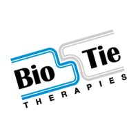 BioTie Therapies preview