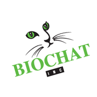 Biochat Inc preview
