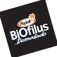 Biofilus Desnatado preview