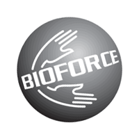 Bioforce preview