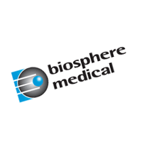 Biosphere Medical preview
