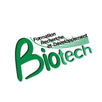 Biotech preview