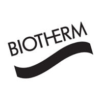 Biotherm 247 vector