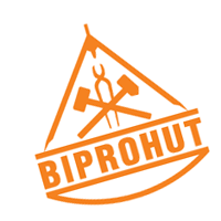 Biprohut preview