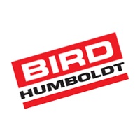 Bird Humboldt preview