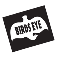 Birds Eye preview