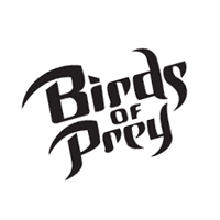 Birds of Prey preview