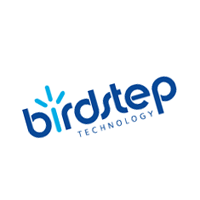 Birdstep Technology preview