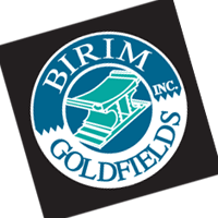 Birim Goldfields preview