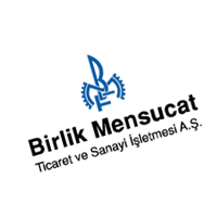 Birlik Mensucat download