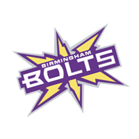 Birmingham Bolts 256 download