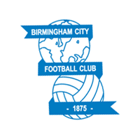 Birmingham City FC vector