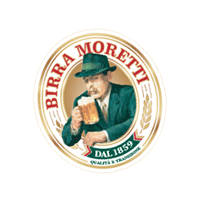 Birra Moretti 257 download