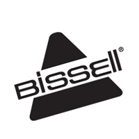 Bissell download