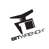 BitWrench preview