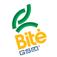 Bite GSM preview