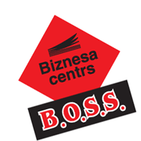 Bizneca Centrs download