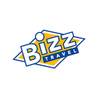Bizz travel preview