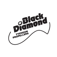 Black Diamond preview