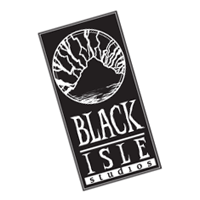 Black Isle Records preview