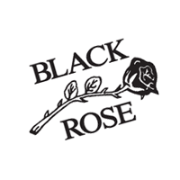 Black Rose Leather preview