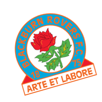 Blackburn Rovers FC preview