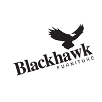 Blackhawk Furniture preview
