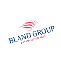 Bland Group preview