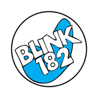 Blink 182 298 preview