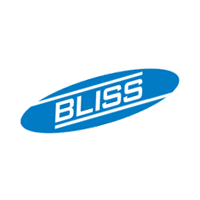 Bliss preview