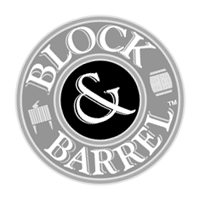 Block and Barrel preview