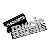 Blockbuster Music preview