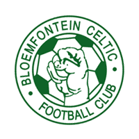 Bloemfontein Celtic 301 preview