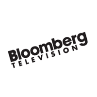 Bloomberg Television preview