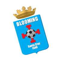 Blooming preview