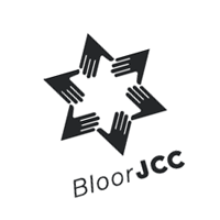 Bloor JCC download