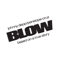 Blow preview