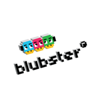 Blubster preview