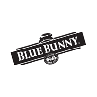 Blue Bunny 303 preview