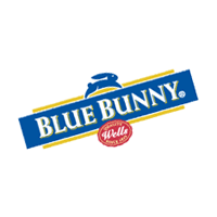 Blue Bunny preview