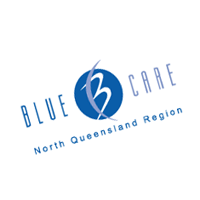 Blue Care preview