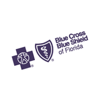 Blue Cross Blue Shield of Florida vector